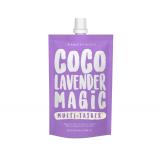 MAGIC MULTI-TASKER COCО + LAVANDER