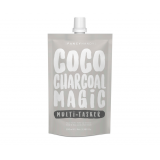 MAGIC MULTI-TASKER COCО + CHARCOAL