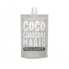 Fancy Handy Magic Multi-Tasker Coco + Charcoal