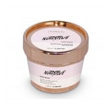 EXTRA NUTRITIVE HAIR MASK
