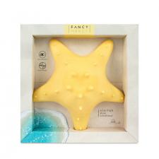 Fancy Handy Starfish Eye Contour Anti-Wrinkle & Moisturizer