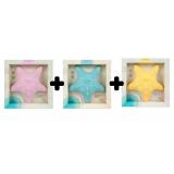 Fancy Handy Starfish Set