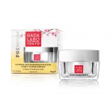 PREMIUM EXTREME SKIN REGENERATOR 5 x HA NIGHT SUPER CREAM 5 Types of Hyaluronic Acid