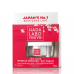 HADA LABO RED- ANTI-AGING WRINKLE REDUCER – DAY CREAM 50ml