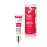 HADA LABO RED- DEEP WRINKLE CORRECTOR EYE & MOUTH CREAM 15ml