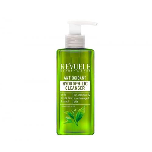 Revuele Hydrophilic Antioxidant Cleanser