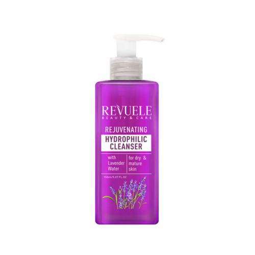 Revuele Hydrophilic Rejuvenating Cleanser