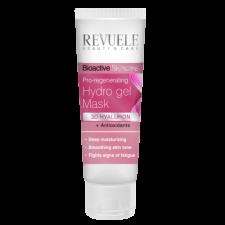 Bio Active Skin Care 3D Hyaluron Hydro Gel Mask 80 ml