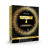 REVUELE ARGAN OIL СЕТ