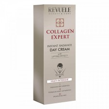 FACE DAY CREAM- MULTI-INTENSIVE with LIFTING EFFECT-INSTANT RADIANCE