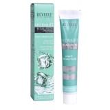 HYDRALIFT HYALURON Night Cream- Fluid 50ml
