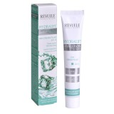 HYDRALIFT HYALURON Day Cream- Fluid 50ml