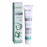 HYDRALIFT HYALURON Hands & Nails Nourishing Cream Instant Softening Effect
