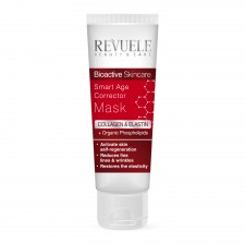 "REVUELE ""BIO ACTIVE""-COLLAGEN&ELASTIN + Organic Phospholipids"