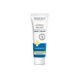 REVUELE HAND CREAM Intense Relief 100ml