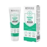 REVUELE hand gel Advanced Tea Tree 100 ml