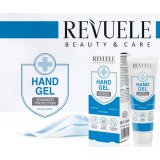 REVUELE hand gel Advanced 100ml