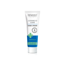 REVUELE HAND CREAM Advanced Care 100ml