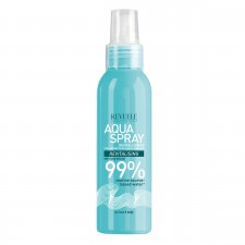 REVUELE AQUA SPRAY REVITALISING