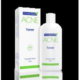 Novaclear Acne Toner