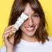 Acnemy Zitcontrol Treatment for acne prone skin 40ml