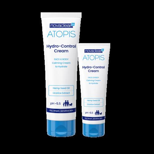ATOPIS HYDRO-CONTROL CREAM