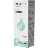 RECONSTRUCTORS: CERAMIDES Replenishing Serum