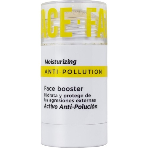 FACE MOISTURIZING STICK CREAM-ANTI-POLLUTION