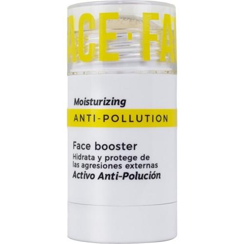 Fancy Handy Face Moisturizing Stick Cream-Anti-Pollution