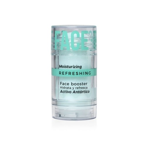 FACE MOISTURIZING STICK CREAM-REFRESHING