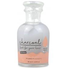 Fancy Handy Water-Gel Charcoal Hair Serum