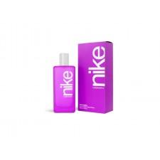 Nike Woman Ultra Purple Edt 100ml