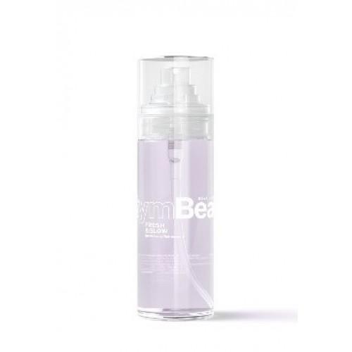 Gym Beauty Fresh & Glow Refreshing Face Mist
