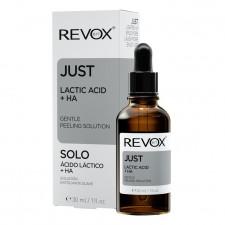 REVOX JUST LACTIC ACID + HA