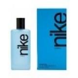 Nike Man Ultra Blue Edt 100ml