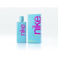 Nike Woman Azure Edt 100ml