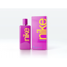 Nike Woman Pink Edt 100ml