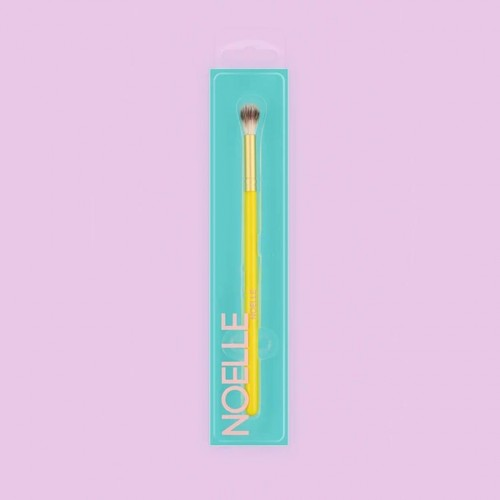 NOELLE EYES MAKE UP PINSEL 19  EYESHADOW