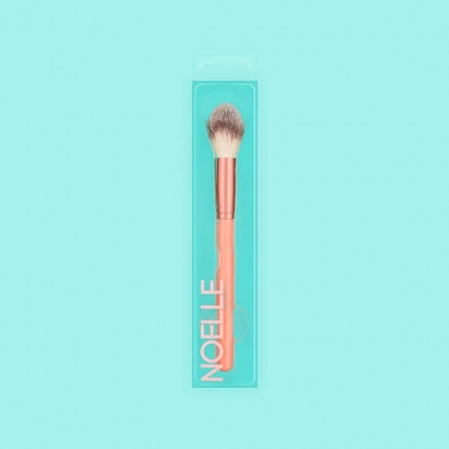 NOELLE BASE MAKE UP PINSEL 22 HIGHLIGHTER BRONZER BLUSH