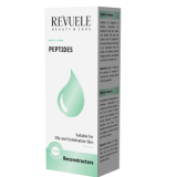 RECONSTRUCTORS: PEPTIDES Replenishing Serum