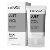 REVOX JUST Azelaic Acid Suspension 10% 30ml
