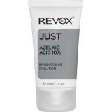 REVOX JUST Azelaic Acid Suspension 10% 30ml