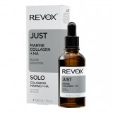 REVOX JUST Marine Collagen + HA