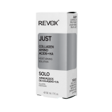 REVOX JUST COLLAGEN AMINO ACIDS+HA 30ml
