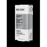 REVOX JUST COLLAGEN AMINO ACIDS+HA 30ml