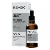 REVOX JUST MANDELIC ACID 10% + HA