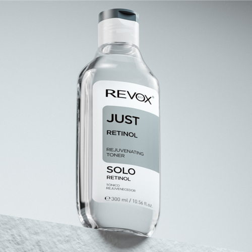 REVOX JUST RETINOL TONIC 300ml
