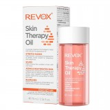 REVOX SKIN THERAPY OIL