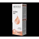 EXFOLIATORS: ASCORBIC ACID-Peeling Solution-ПИЛИНГ за сите типови кожа