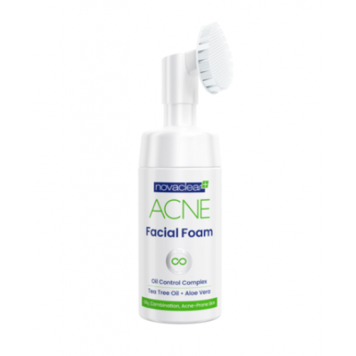 VITAMIN-C FACIAL SERUM